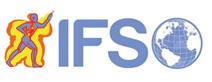 Membre IFSO
