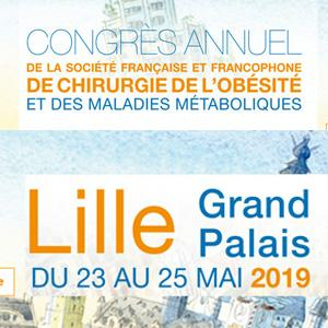 Congres annuel lille