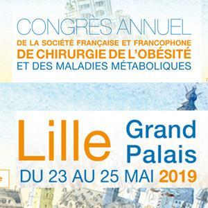 Congres annuel lille