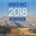 IFSO Athenes 2018